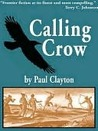 Calling Crow (Southeast Series #1)