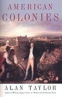American Colonies: The Settling of North America