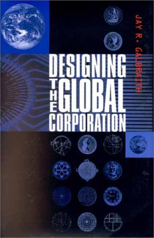 designing-the-global-corporation