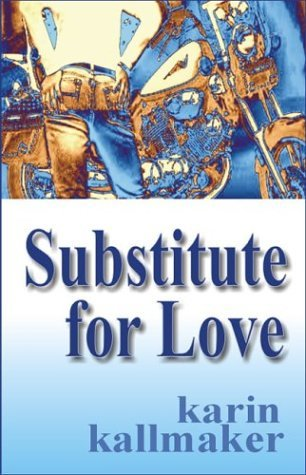 substitute-for-love