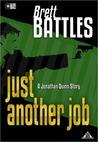 Just Another Job by Brett Battles