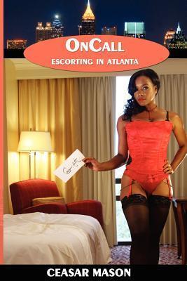 transvestite escorts cardiff