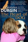 The Heart of Dog