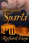 Dreaming Sparta