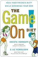 The Game On! Diet by Krista Vernoff