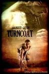 Turncoat (Turner & Turner #2)