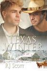 Texas Winter (Texas, #2)