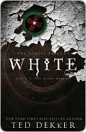 White: The Great Pursuit