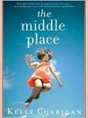 Book cover for The Middle Place
