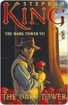 Der Turm by Stephen King