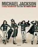 Michael Jackson: The Visual Documentary