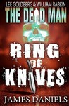 Ring of Knives by James  Daniels