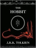 The Hobbit(Middle-Earth Universe)