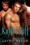 Kayla's Gift (Powertools, #3)