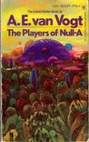 Players Of Null A