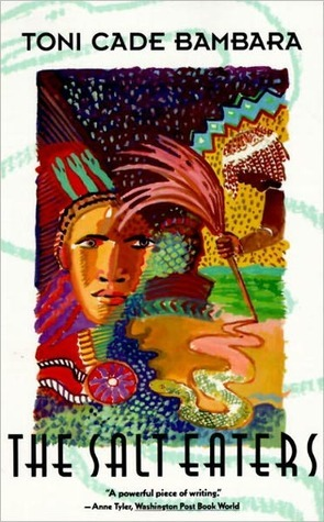 the lesson by toni cade bambara characters analysis