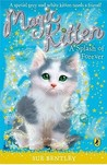 A Splash Of Forever (Magic Kitten, #14)