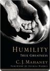 Humility: True Gr...