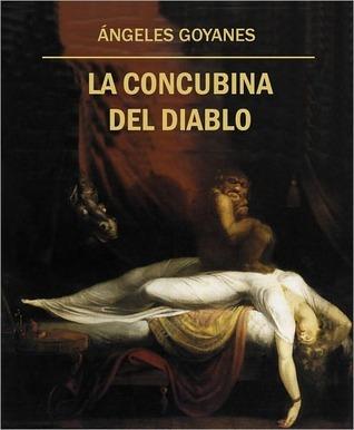 la-concubina-del-diablo-spanish-edition