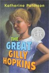The Great Gilly Hopkins (New Windmill)