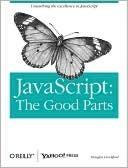 JavaScript by Douglas Crockford