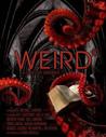 The Weird: A Comp...