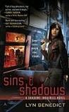 Sins & Shadows (Shadows & Inquiries, #1)