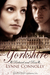 Yorkshire (Richard and Rose, #1) by Lynne Connolly