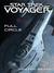 Full Circle (Star Trek: Voyager)