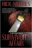 Survivor's Affair