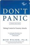 Don't Panic: Taki...