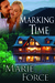 Marking Time (Treading Water, #2)