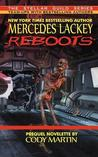 Reboots by Mercedes Lackey