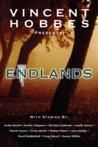The Endlands (Volume 1)