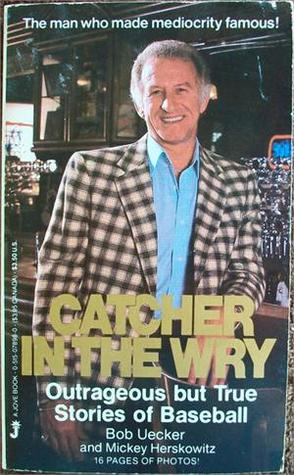 catcher-in-the-wry