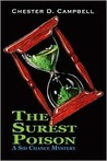 The Surest Poison (Sid Chance Mysteries, #1)