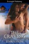 The Craving (Dark Lust #2)