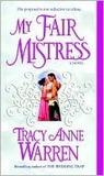 My Fair Mistress (Mistress Trilogy, #1)