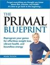 The Primal Bluepr...