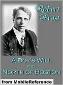A Boy's Will & North of Boston