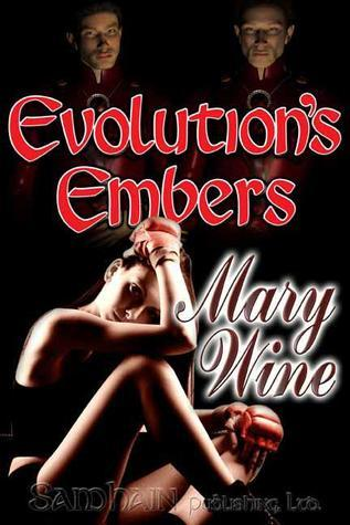Evolution's Embers