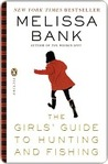 The Girls' Guide ...