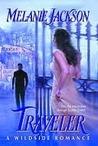 Traveler (Wildside, #1)