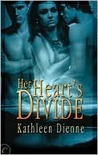 Her Heart's Divide by Kathleen Dienne
