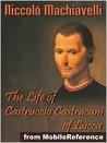 The Life of Castr...
