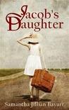 Jacob's Daughter by Samantha Bayarr