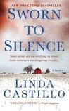 Sworn to Silence (Kate Burkholder, #1)
