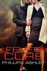 Fever Cure by Phillipa Ashley