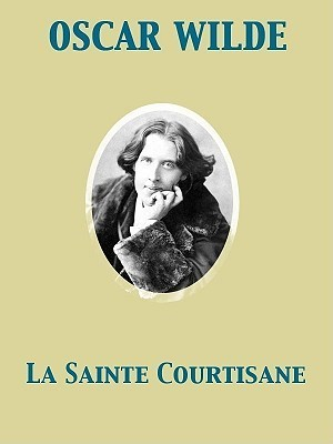 La Sainte Courtisane