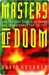 Masters of Doom: ...